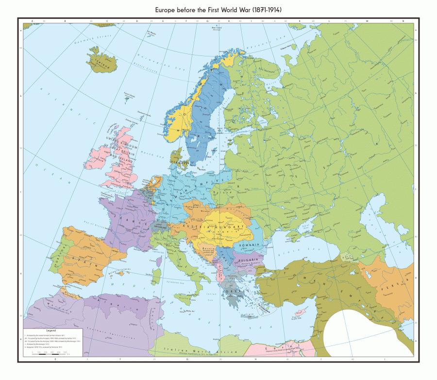 Euro1871_1914