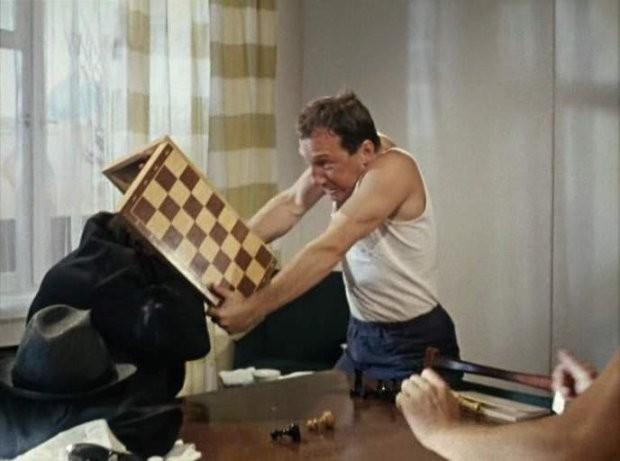 Картинки по запросу фото шахматист сдаётся