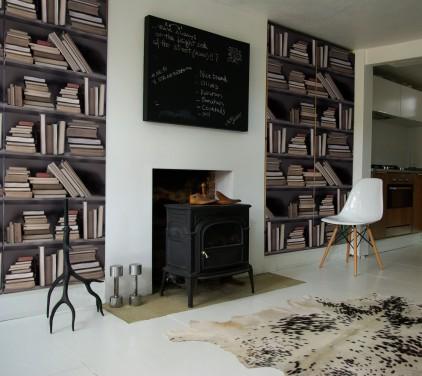 Product-27748-2-Bookshelf-Wallpaper.full_