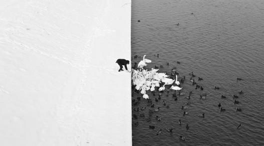 Krakow-photographed-by-Marcin-Ryczek