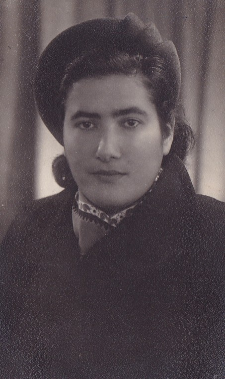 1956, Псков