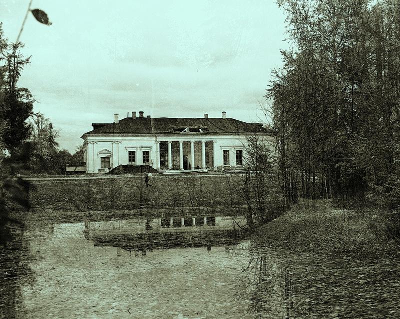 Н.У-01