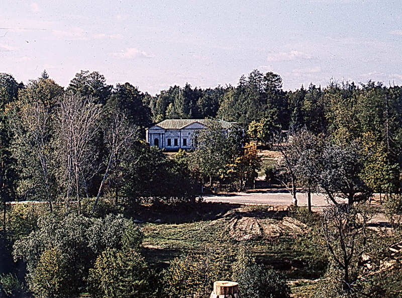 Н.У-15