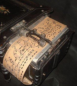 gurdy2.jpg