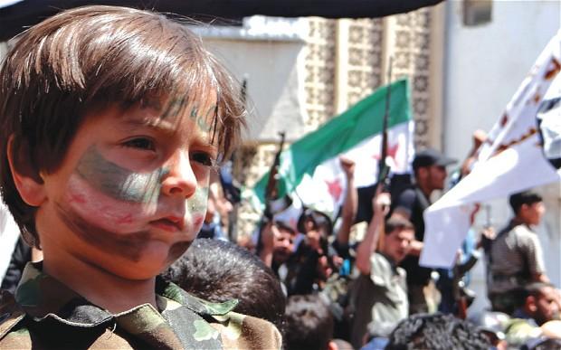 Syria_2231078b