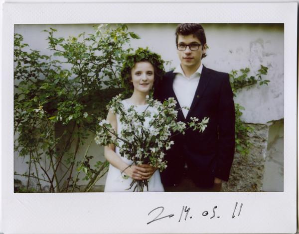 Laura ir Andrius