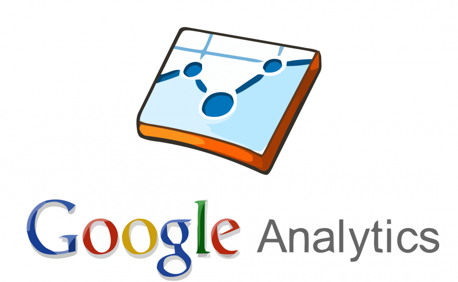 logo-Google-Analytics_vectorized