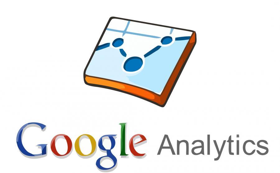 logo-Google-Analytics_vectorized