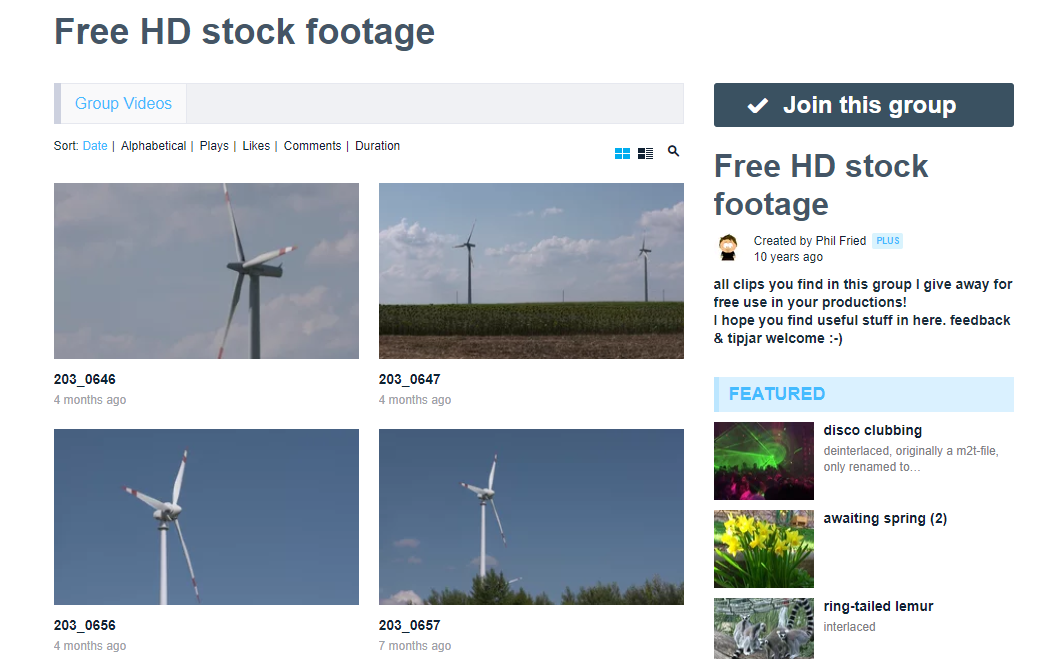 Free HD stock footage.png