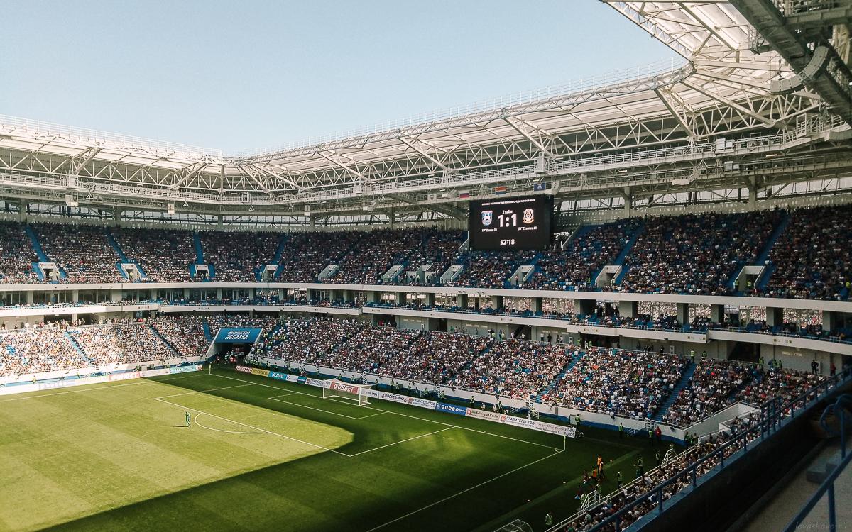 Теле2+Футбол-141326.JPG