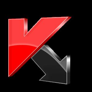 kaspersky-internet-security-logo