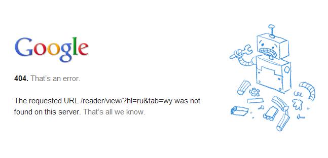 Error 404  Not Found   1