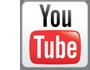 Видеоканал на Youtube