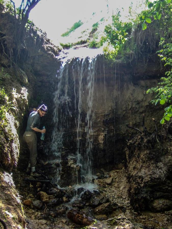 mmb_reinbach_waterfall