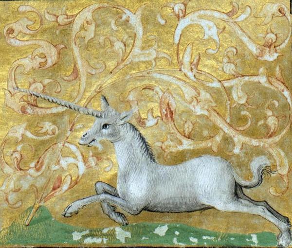 4a75fed56157b788b371d92418ffefc1--rouen-illuminated-manuscript