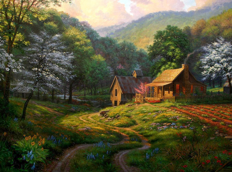 http://ic.pics.livejournal.com/levkonoe/676282/1296084/1296084_original.jpg