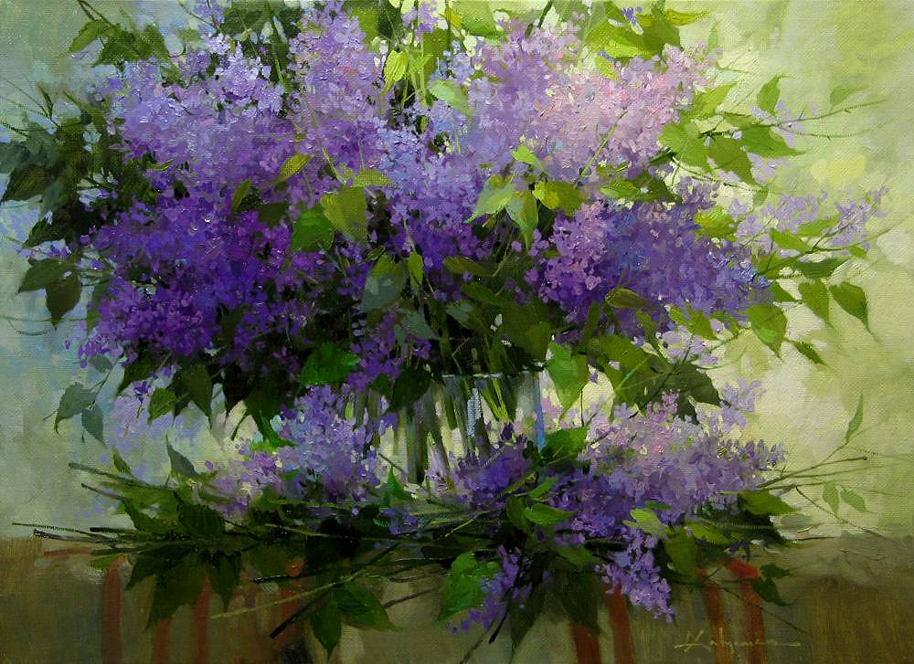 http://ic.pics.livejournal.com/levkonoe/676282/1319748/1319748_original.jpg