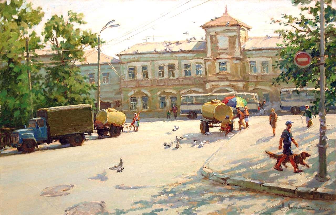 http://ic.pics.livejournal.com/levkonoe/676282/74441/original.jpg