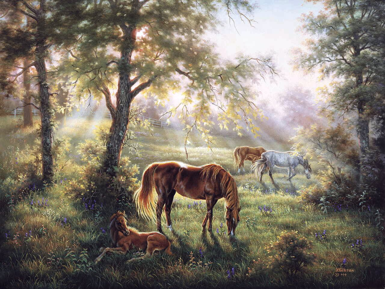 http://pics.livejournal.com/levkonoe/pic/005504b6