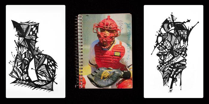 old-sketchbook-1-700