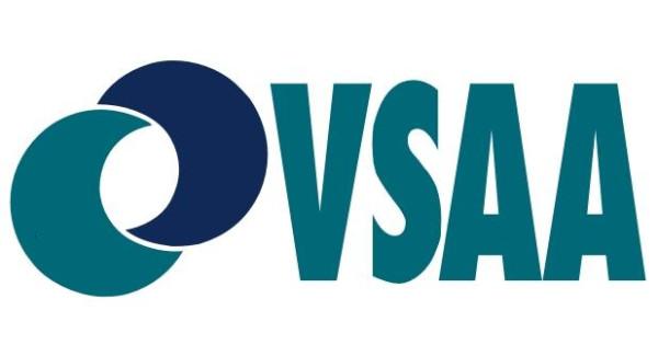 vsaa_logo_vsaa.lv