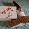 матерчатые туфли 3