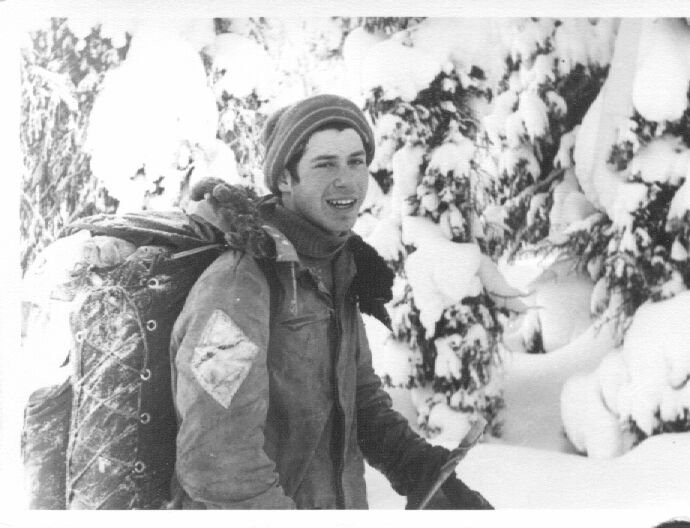 1974 ZHITOMIRSKII