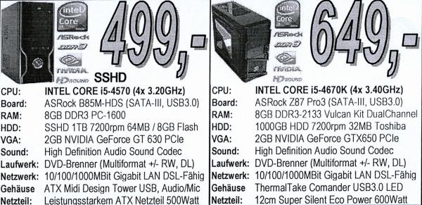 Angebot KCN-Computer vom 250114-crop