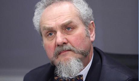 Andrei Zubov 1
