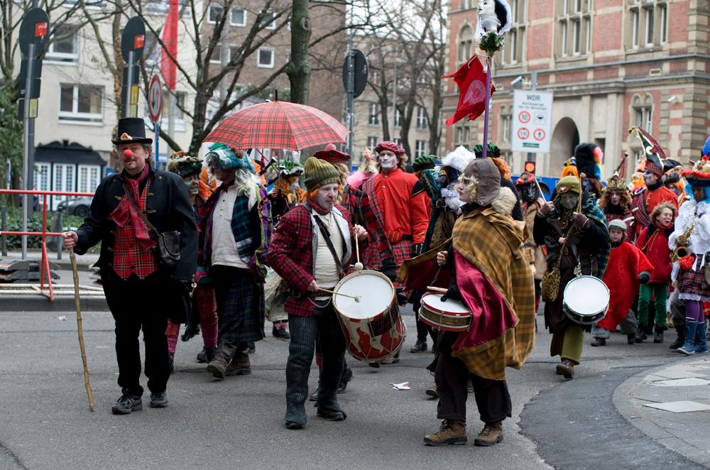 Karneval 2013-1