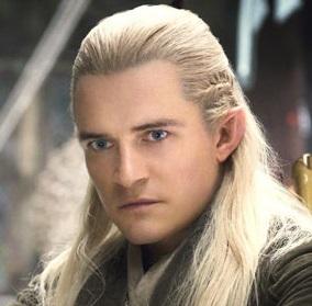 legolas_hobbit1
