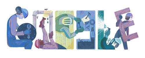 google_mayday