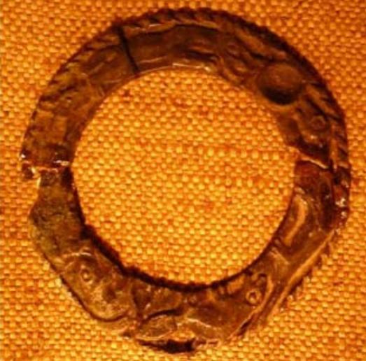 perm-ring3