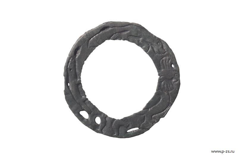 perm-ring2