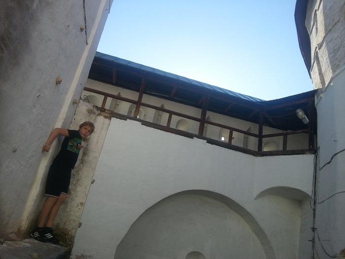 kit-monastery