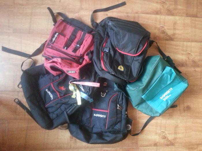 backpack-lk