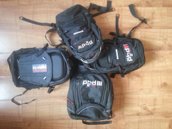 backpack-pt