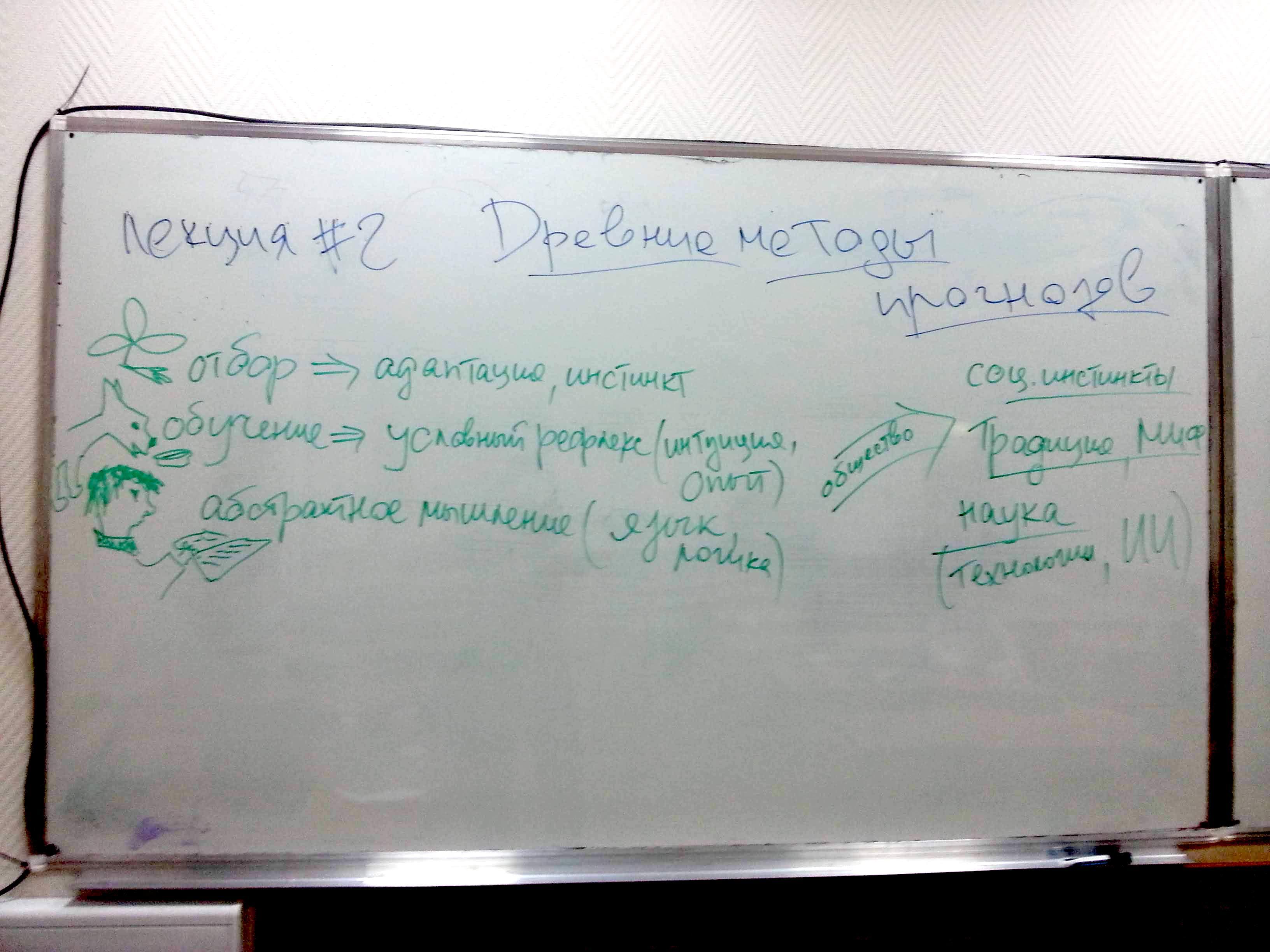 futurology-lecture2