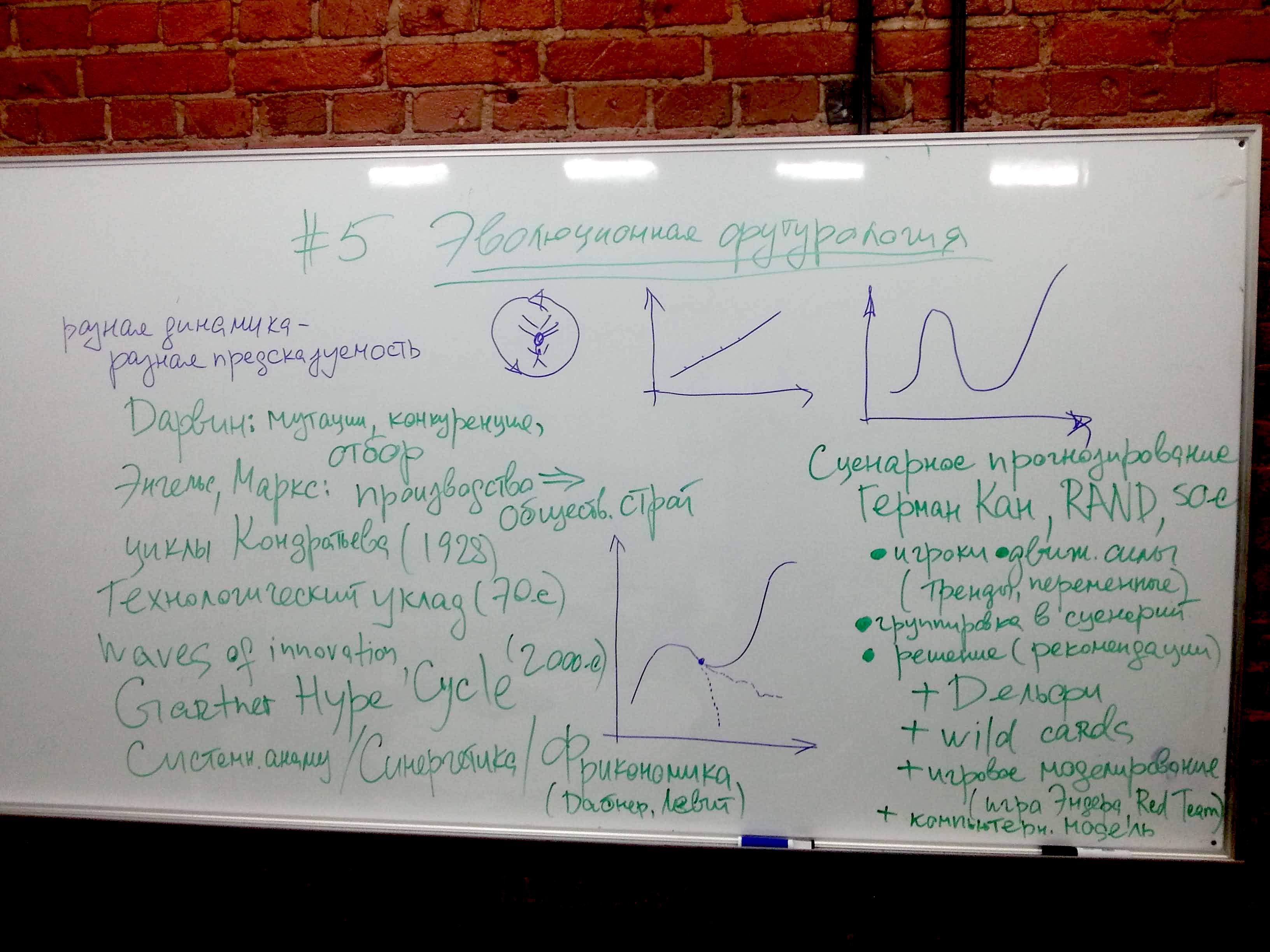 futurology-lecture5