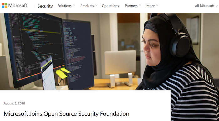ms-woman-security2