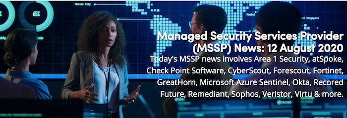 MSSP-woman