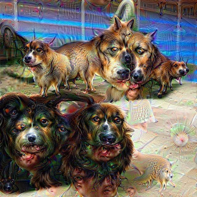google-dogs