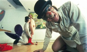 A UKR - Movie Clockwork Orange (1971)canica_casaskybreakfoster11