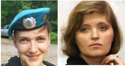 Smirnova-Letchica-young