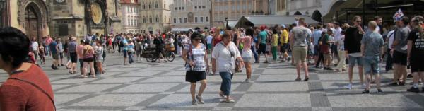 Praha-people2016-7-center IMG_1150
