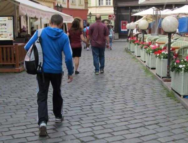 Praha-people2016-7-centerzapadenec IMG_1180