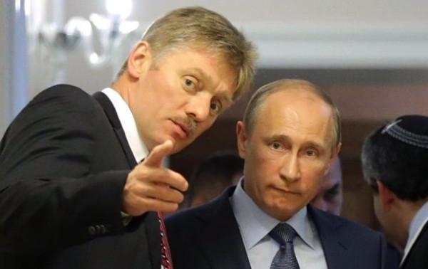 Peskov 05 Putin 1835061