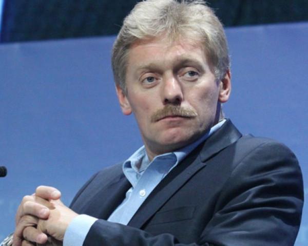 Peskov 04