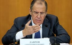 Lavrov - 3120