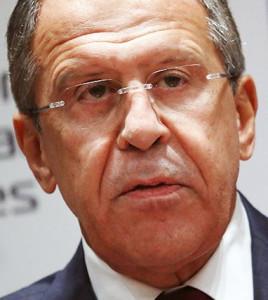 Lavrov 02 -face